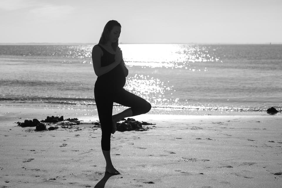 Zwangerschapshoot_strand_3