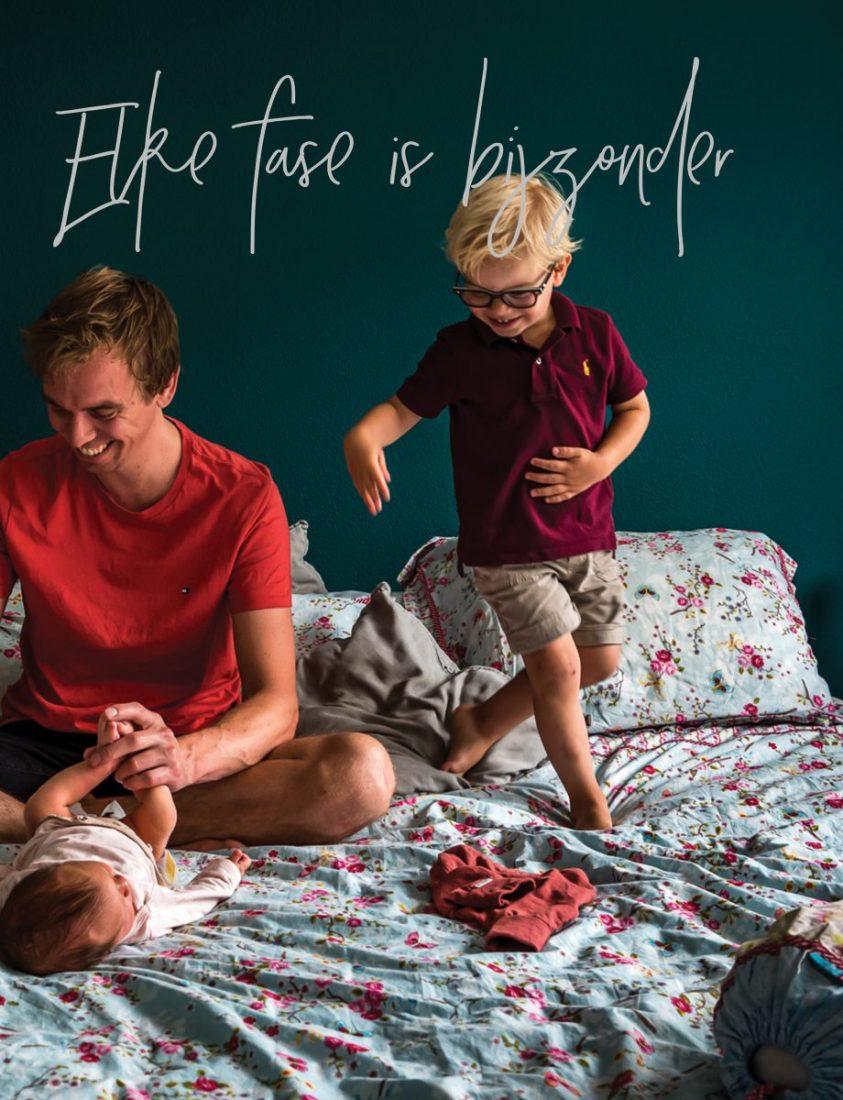 https://pietersfotografie.nl/wp-content/uploads/2021/05/11.-Dagelijkse-familiefotografie-843x1100.jpg
