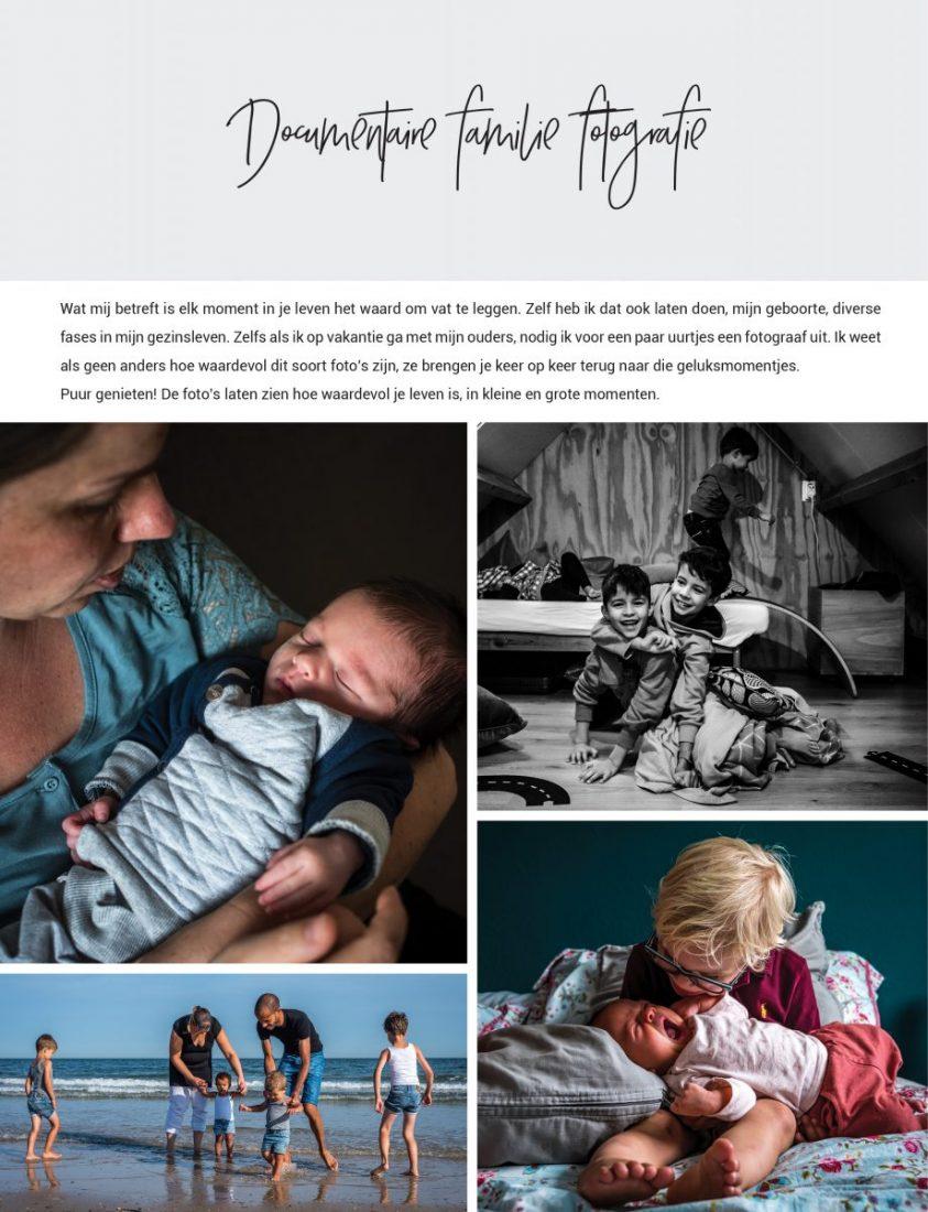 https://pietersfotografie.nl/wp-content/uploads/2021/05/12.-Prijzen-DITL-843x1100.jpg