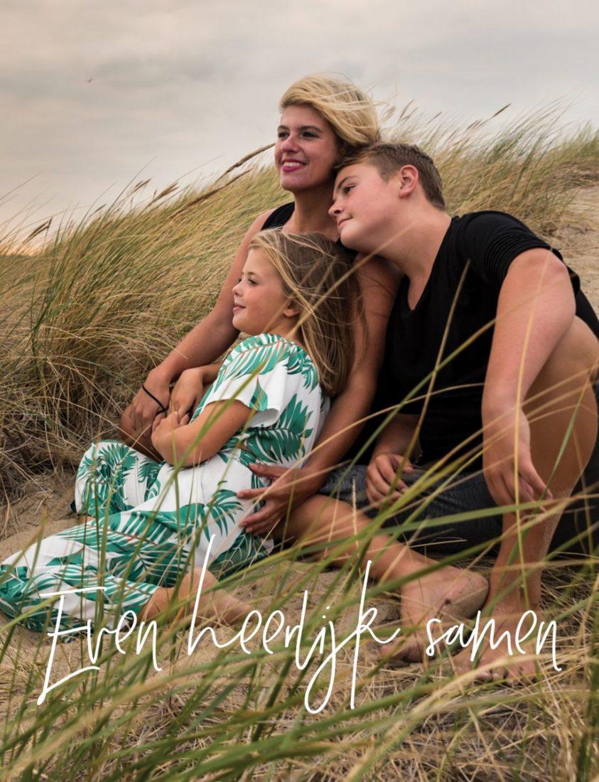 https://pietersfotografie.nl/wp-content/uploads/2021/05/15.-Familiereportage-843x1100.jpg