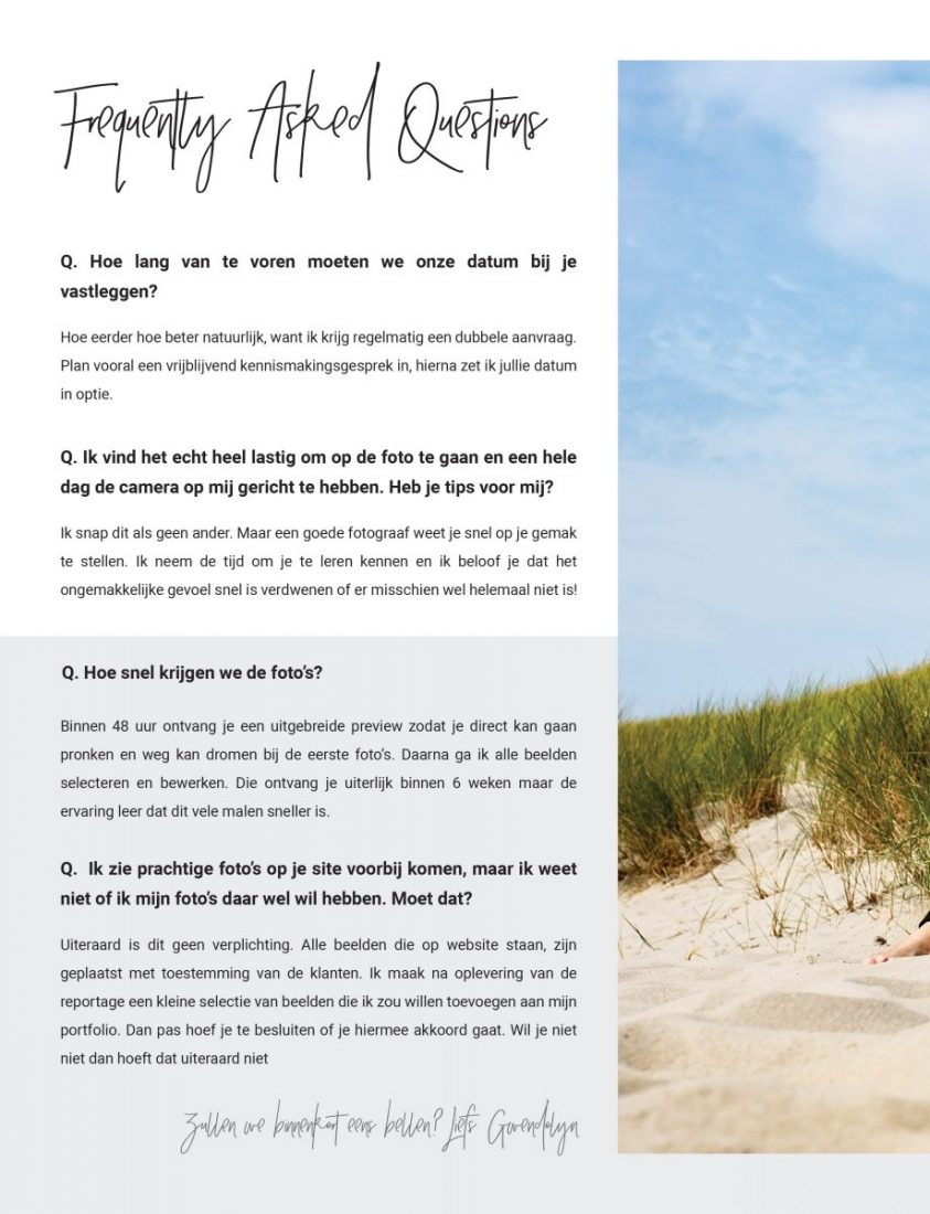 https://pietersfotografie.nl/wp-content/uploads/2021/05/16.-FAQ-843x1100.jpg