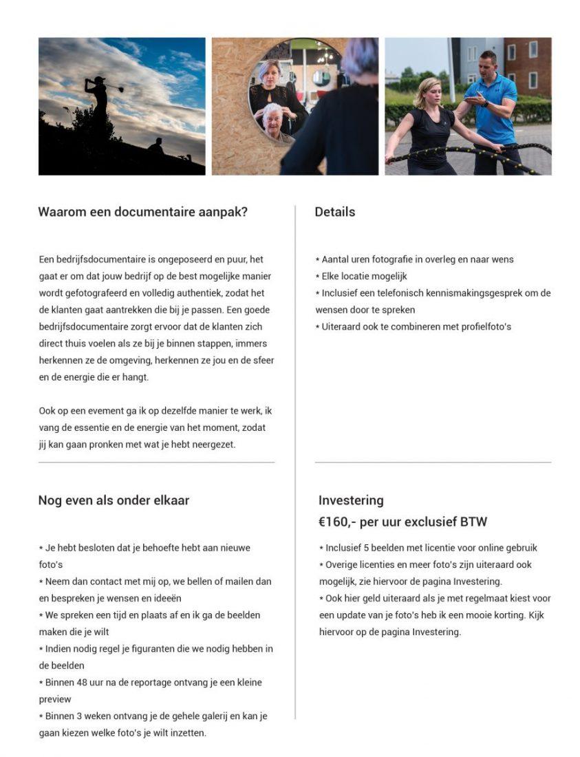 https://pietersfotografie.nl/wp-content/uploads/2021/05/17.-Details-Bedrijfsdocumentaire-843x1100.jpg