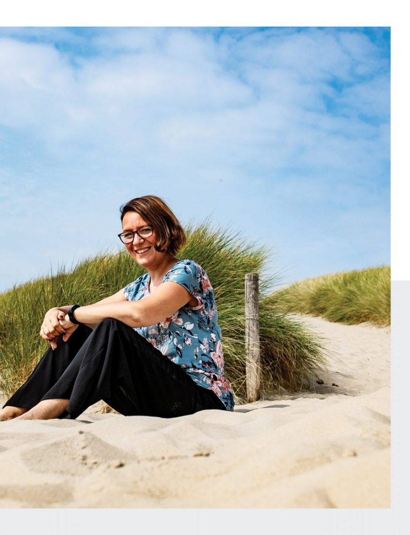 https://pietersfotografie.nl/wp-content/uploads/2021/05/17.-FAQ-843x1100.jpg
