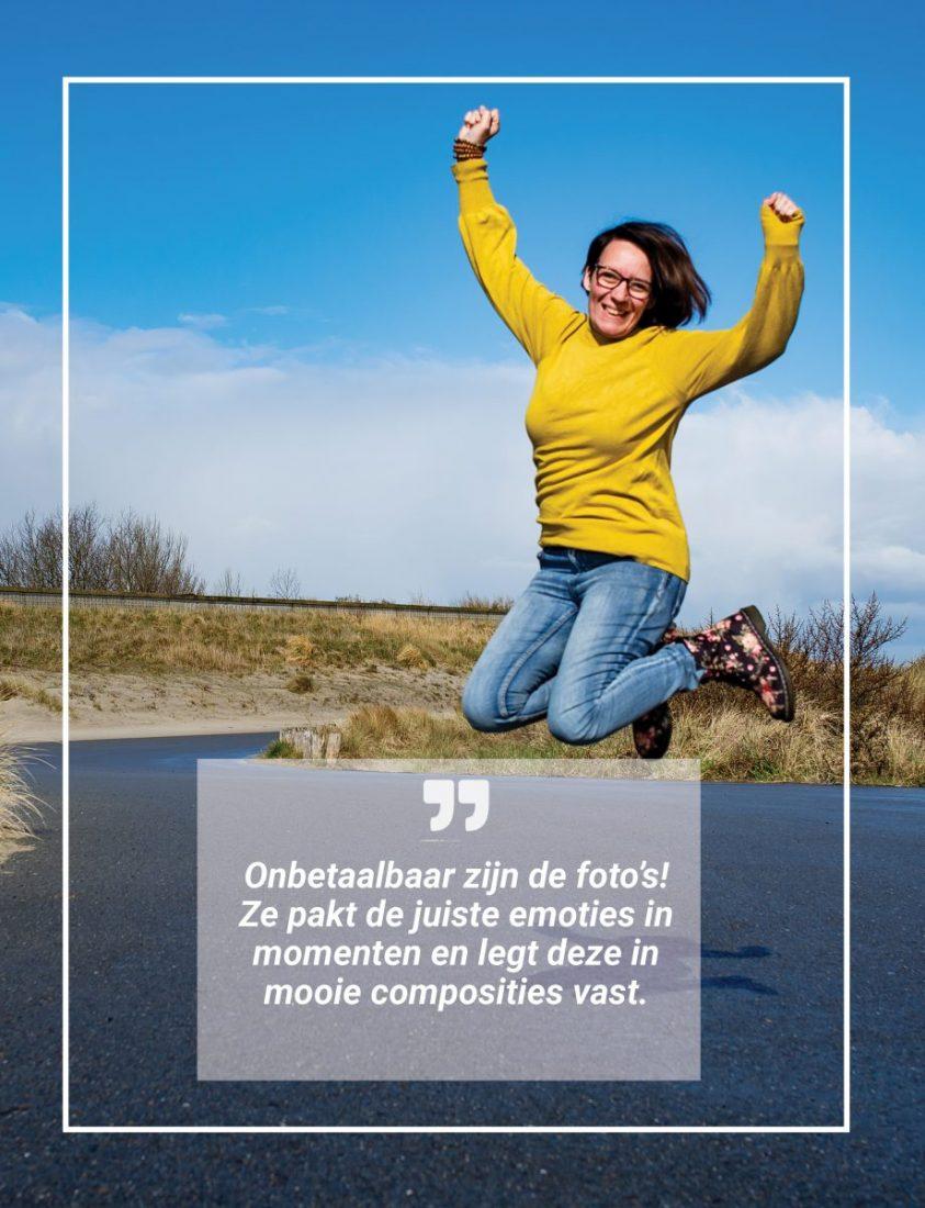 https://pietersfotografie.nl/wp-content/uploads/2021/05/19.-Lieve-woorden-843x1100.jpg