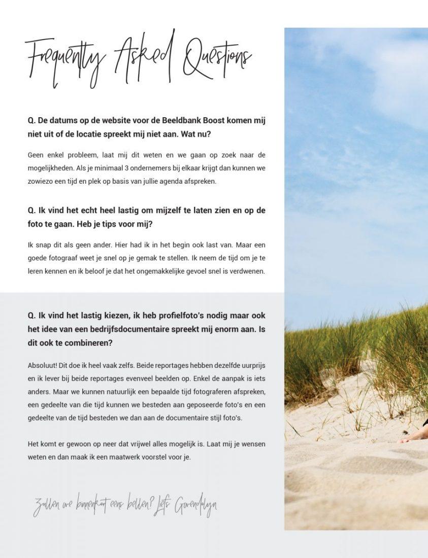 https://pietersfotografie.nl/wp-content/uploads/2021/05/20.-FAQ-843x1100.jpg