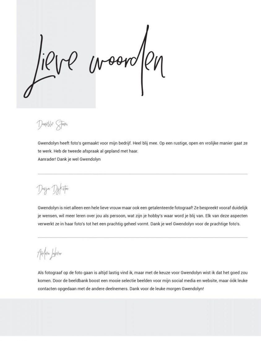 https://pietersfotografie.nl/wp-content/uploads/2021/05/22.-Lieve-woorden-843x1100.jpg