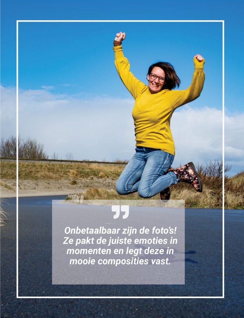 https://pietersfotografie.nl/wp-content/uploads/2021/05/25.-Lieve-woorden-843x1100.jpg