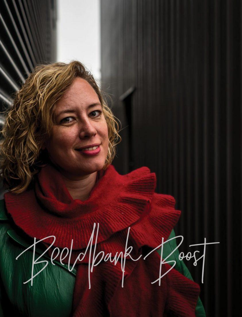 https://pietersfotografie.nl/wp-content/uploads/2021/05/7-Beeldbank-Boost-843x1100.jpg