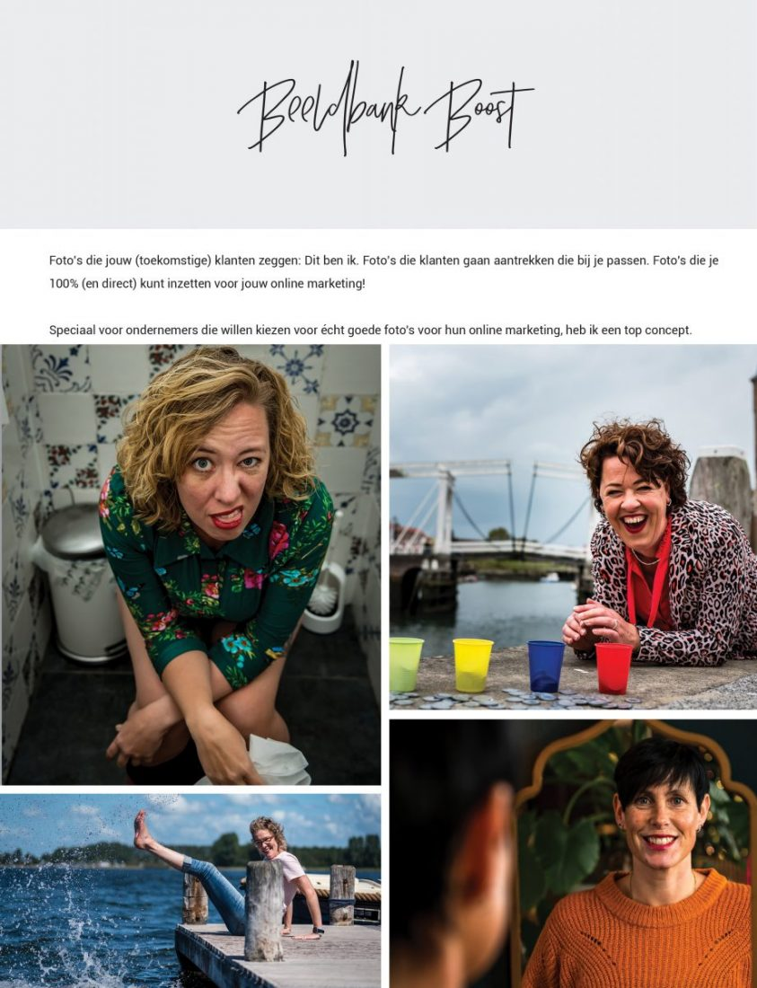 https://pietersfotografie.nl/wp-content/uploads/2021/05/8.-Details-Beeldbank-Boost-843x1100.jpg