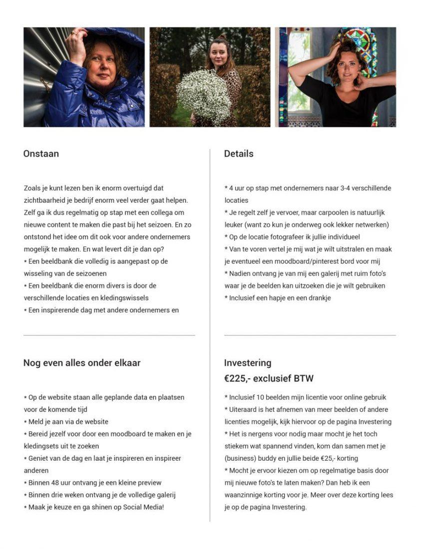 https://pietersfotografie.nl/wp-content/uploads/2021/05/9.-Details-Beeldbank-Boost-843x1100.jpg