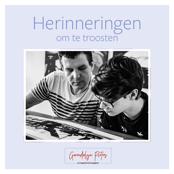 https://pietersfotografie.nl/wp-content/uploads/2021/05/PIETERS_folder-Herinneringen-om-te-troosten_DEF_4.jpg