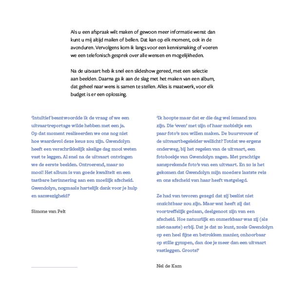 https://pietersfotografie.nl/wp-content/uploads/2021/05/PIETERS_folder-Herinneringen-om-te-troosten_DEF_410.jpg