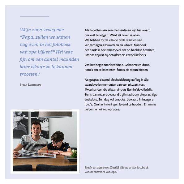 https://pietersfotografie.nl/wp-content/uploads/2021/05/PIETERS_folder-Herinneringen-om-te-troosten_DEF_42.jpg