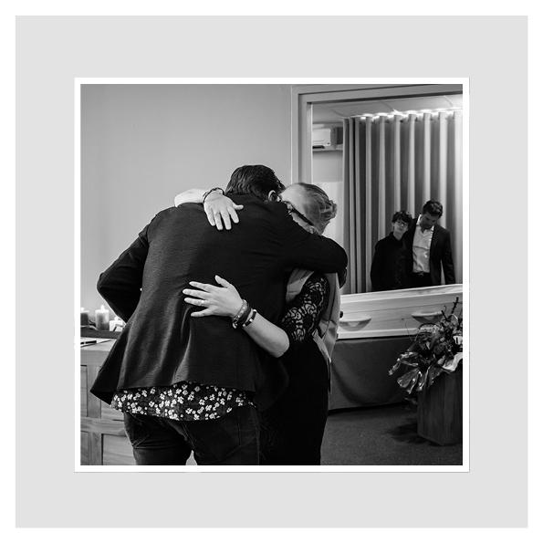 https://pietersfotografie.nl/wp-content/uploads/2021/05/PIETERS_folder-Herinneringen-om-te-troosten_DEF_43.jpg