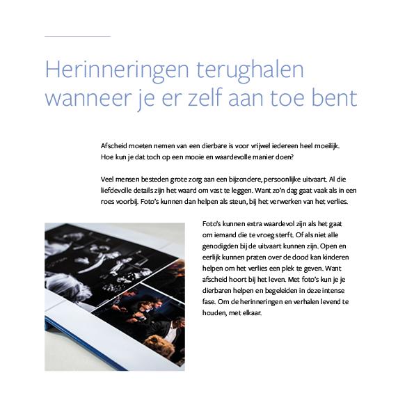 https://pietersfotografie.nl/wp-content/uploads/2021/05/PIETERS_folder-Herinneringen-om-te-troosten_DEF_45.jpg