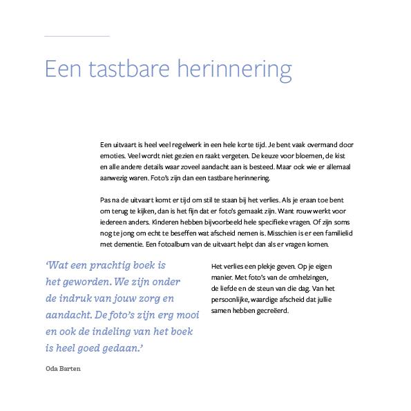 https://pietersfotografie.nl/wp-content/uploads/2021/05/PIETERS_folder-Herinneringen-om-te-troosten_DEF_46.jpg