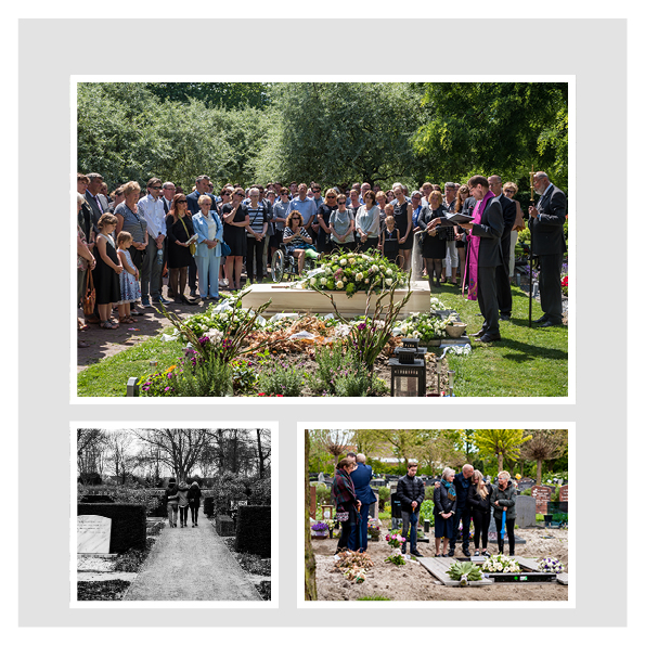 https://pietersfotografie.nl/wp-content/uploads/2021/05/PIETERS_folder-Herinneringen-om-te-troosten_DEF_47.jpg