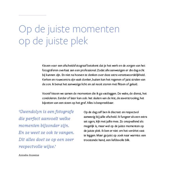 https://pietersfotografie.nl/wp-content/uploads/2021/05/PIETERS_folder-Herinneringen-om-te-troosten_DEF_49.jpg