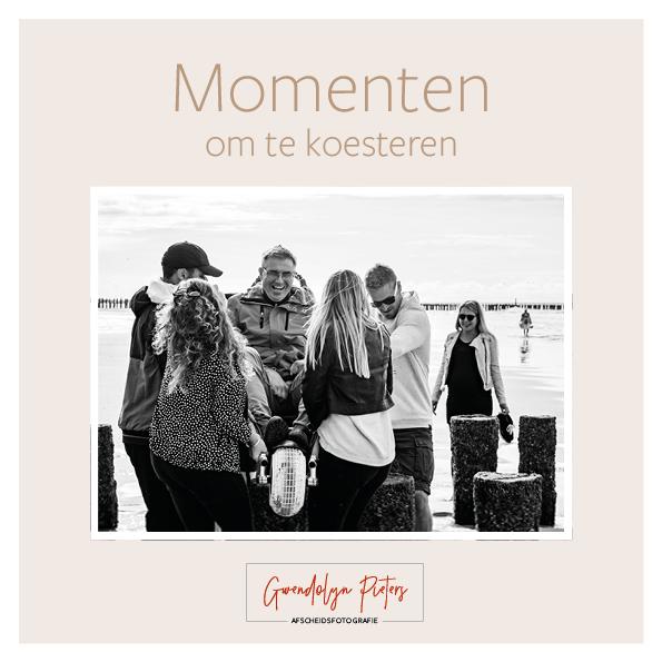 https://pietersfotografie.nl/wp-content/uploads/2021/05/PIETERS_folder_Momenten-om-te-koesteren_DEF_4.jpg