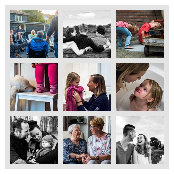 https://pietersfotografie.nl/wp-content/uploads/2021/05/PIETERS_folder_Momenten-om-te-koesteren_DEF_44.jpg