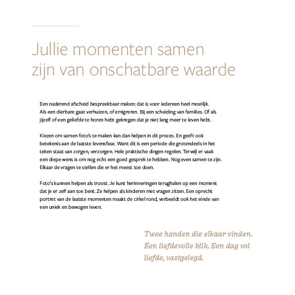 https://pietersfotografie.nl/wp-content/uploads/2021/05/PIETERS_folder_Momenten-om-te-koesteren_DEF_45.jpg
