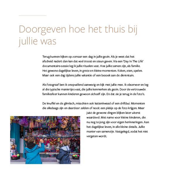 https://pietersfotografie.nl/wp-content/uploads/2021/05/PIETERS_folder_Momenten-om-te-koesteren_DEF_46.jpg