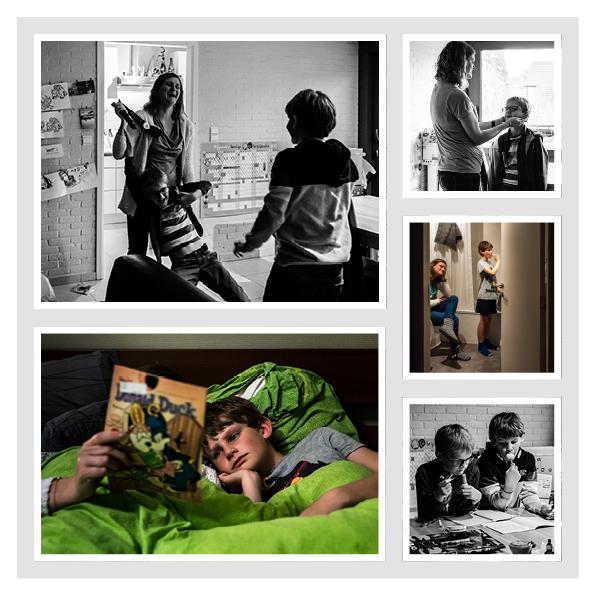https://pietersfotografie.nl/wp-content/uploads/2021/05/PIETERS_folder_Momenten-om-te-koesteren_DEF_47.jpg