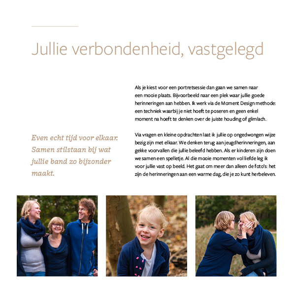 https://pietersfotografie.nl/wp-content/uploads/2021/05/PIETERS_folder_Momenten-om-te-koesteren_DEF_48.jpg